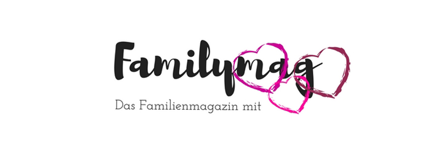 Familymag